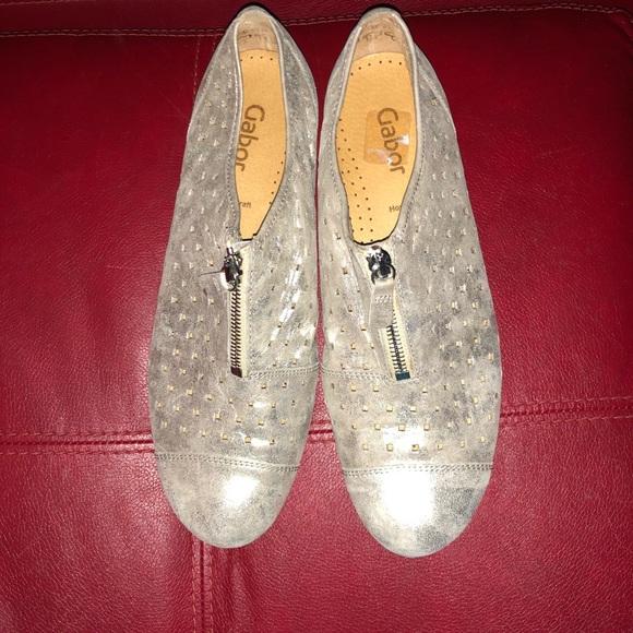 3617d2b0220 Gabor Sale Poshmark Loafers Moving Shoes rrw64xSqO
